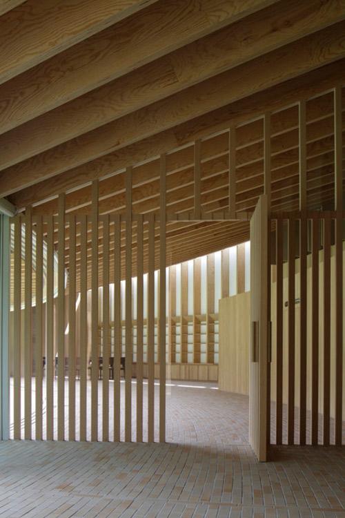 stepienybarno-stepien-y-barno-proyectodeldía-blog-Shigeru Ban-HIC-Arquitectura-3