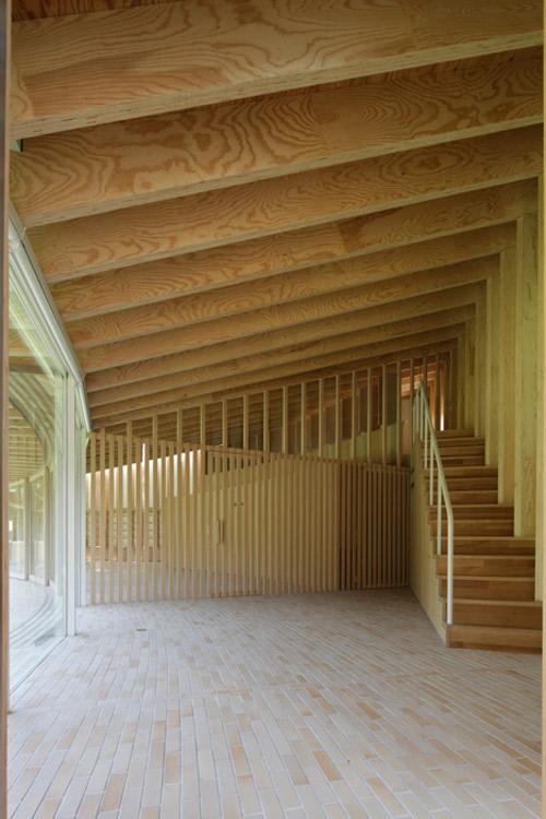 stepienybarno-stepien-y-barno-proyectodeldía-blog-Shigeru Ban-HIC-Arquitectura-4