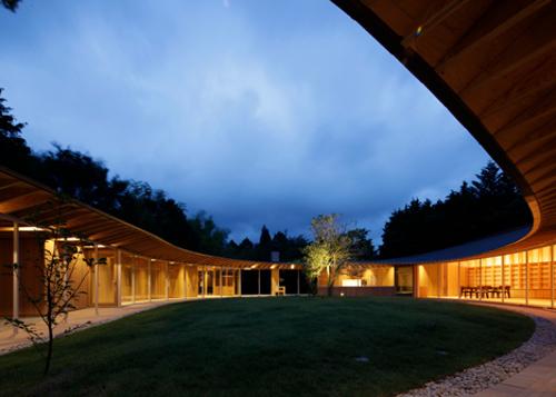 stepienybarno-stepien-y-barno-proyectodeldía-blog-Shigeru Ban-HIC-Arquitectura-5
