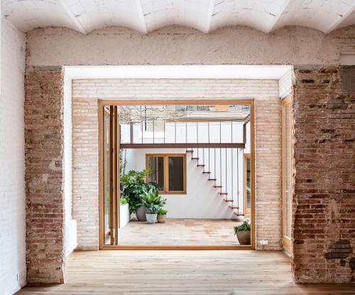 stepienybarno-stepien-y-barno-proyectodeldía-blog-hic-arquitectura-carles-enrich-adria-goula-2