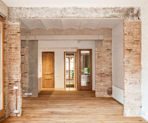 stepienybarno-stepien-y-barno-proyectodeldía-blog-hic-arquitectura-carles-enrich-adria-goula-3
