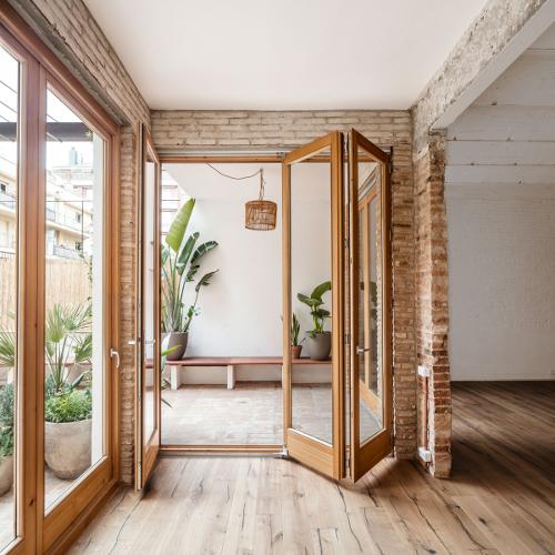 stepienybarno-stepien-y-barno-proyectodeldía-blog-hic-arquitectura-carles-enrich-adria-goula-4