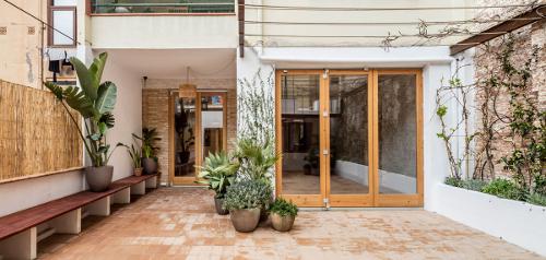 stepienybarno-stepien-y-barno-proyectodeldía-blog-hic-arquitectura-carles-enrich-adria-goula-5