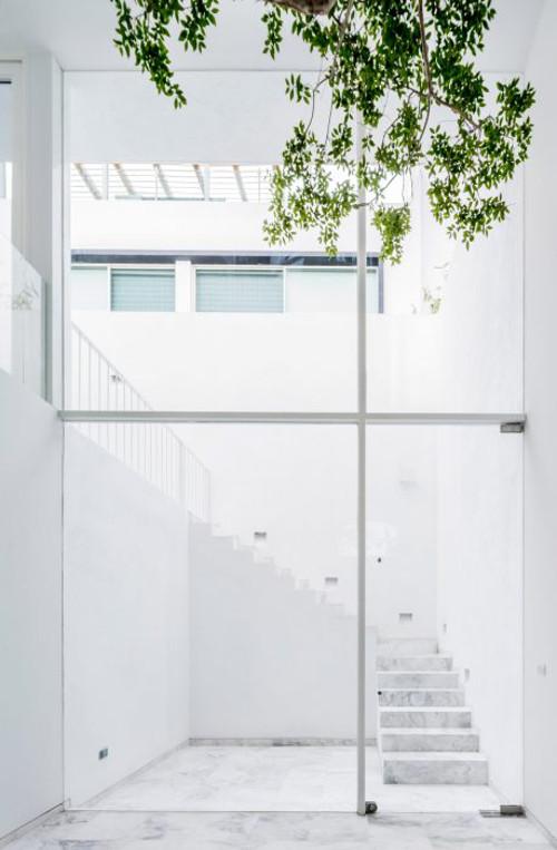 stepienybarno-stepien-y-barno-proyectodeldía-blog-more-with-less-design-abraham-cota-paredes-2