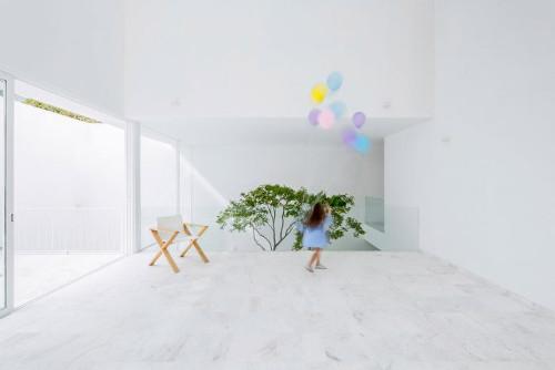 stepienybarno-stepien-y-barno-proyectodeldía-blog-more-with-less-design-abraham-cota-paredes-4