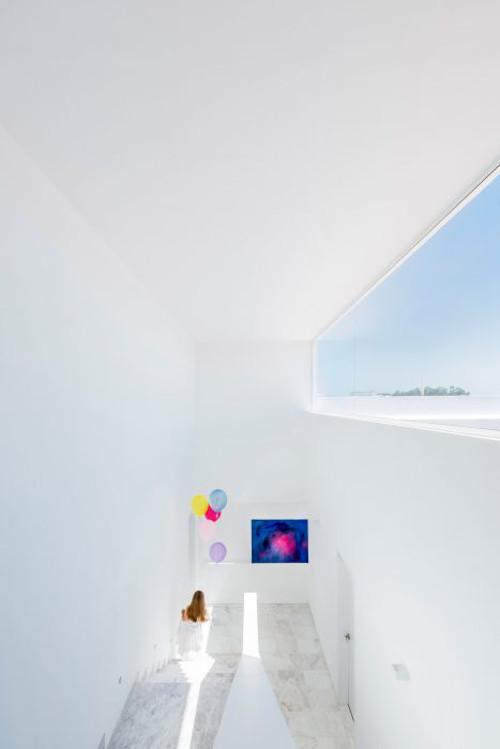 stepienybarno-stepien-y-barno-proyectodeldía-blog-more-with-less-design-abraham-cota-paredes-5