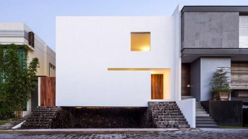 stepienybarno-stepien-y-barno-proyectodeldía-blog-more-with-less-design-abraham-cota-paredes