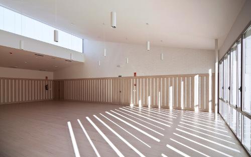 stepienybarno-stepien-y-barno-proyectodeldía-blog-plataforma-arquitectura-oscar-miguel-ares-alvarez-2