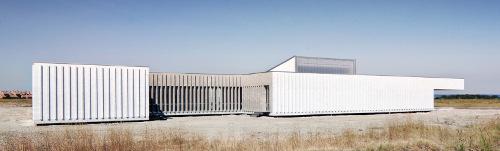 stepienybarno-stepien-y-barno-proyectodeldía-blog-plataforma-arquitectura-oscar-miguel-ares-alvarez-3