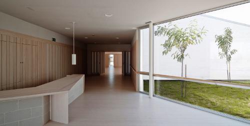 stepienybarno-stepien-y-barno-proyectodeldía-blog-plataforma-arquitectura-oscar-miguel-ares-alvarez-4