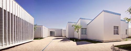 stepienybarno-stepien-y-barno-proyectodeldía-blog-plataforma-arquitectura-oscar-miguel-ares-alvarez-5