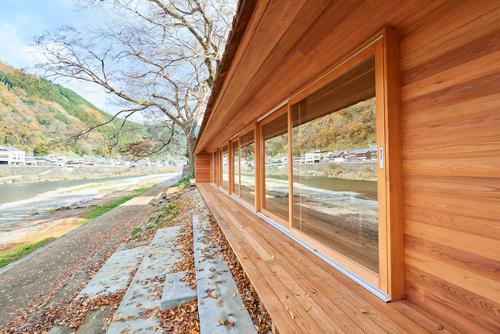 stepienybarno-stepien-y-barno-proyectodeldía-blog-samara-Go Hasegawa-diario-design-3