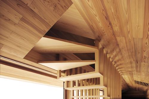 stepienybarno-stepien-y-barno-proyectodeldía-blog-samara-Go Hasegawa-diario-design-4