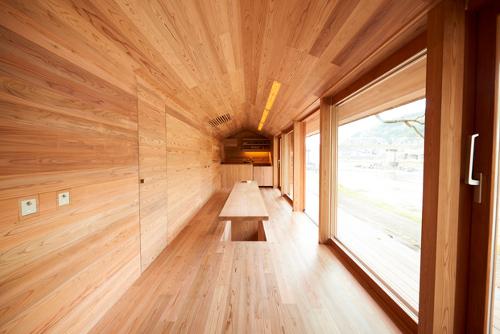 stepienybarno-stepien-y-barno-proyectodeldía-blog-samara-Go Hasegawa-diario-design-5