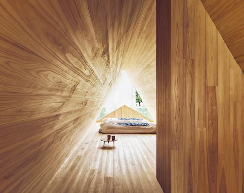 stepienybarno-stepien-y-barno-proyectodeldía-blog-samara-Go Hasegawa-diario-design