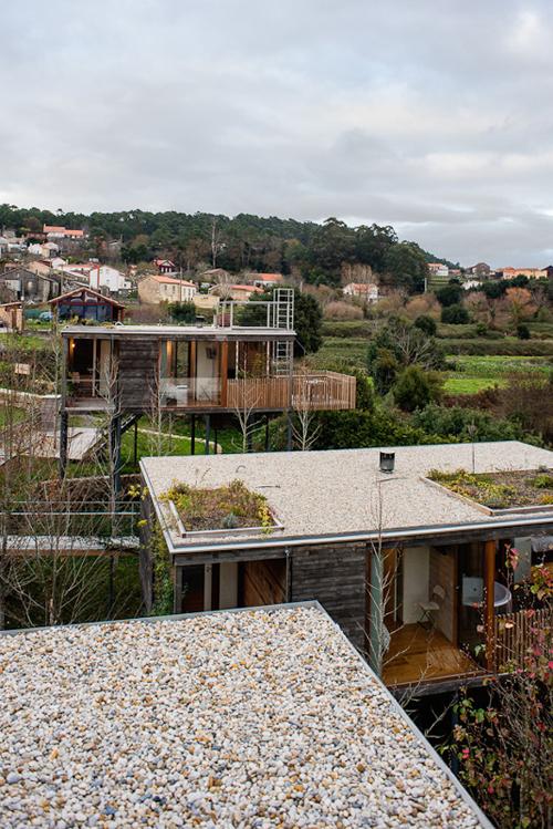 stepienybarno-stepien-y-barno-proyectodeldía-diario-design-diariodesign-Salgado-Liñares-arquitectos-2