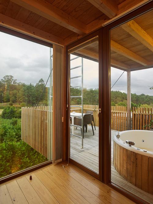 stepienybarno-stepien-y-barno-proyectodeldía-diario-design-diariodesign-Salgado-Liñares-arquitectos-5