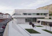 stepienybarno-stepien-y-barno-proyectodeldía-noticias-de-arquitectura-idom-plazatio