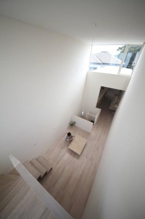 stepienybarno-stepien-y-barno-proyectodeldía-noticias-de-arquitectura-katsutoshi-sasaki-and-associates-2