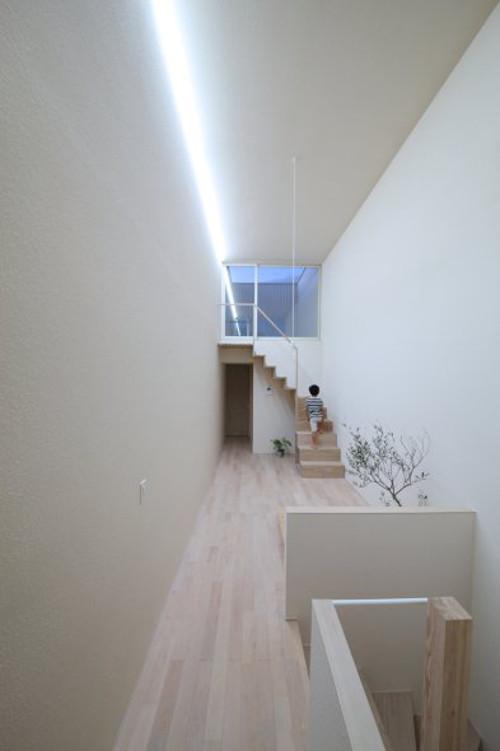 stepienybarno-stepien-y-barno-proyectodeldía-noticias-de-arquitectura-katsutoshi-sasaki-and-associates-2jpg