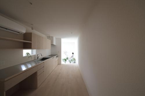 stepienybarno-stepien-y-barno-proyectodeldía-noticias-de-arquitectura-katsutoshi-sasaki-and-associates-4