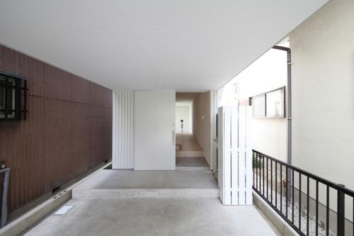 stepienybarno-stepien-y-barno-proyectodeldía-noticias-de-arquitectura-katsutoshi-sasaki-and-associates-5