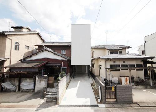 stepienybarno-stepien-y-barno-proyectodeldía-noticias-de-arquitectura-katsutoshi-sasaki-and-associates