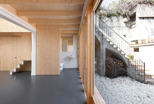 stepienybarno-stepien-y-barno-proyectodeldía-plataforma-arquitectura-calderon-folch-sarsanedas-arquitectes-4