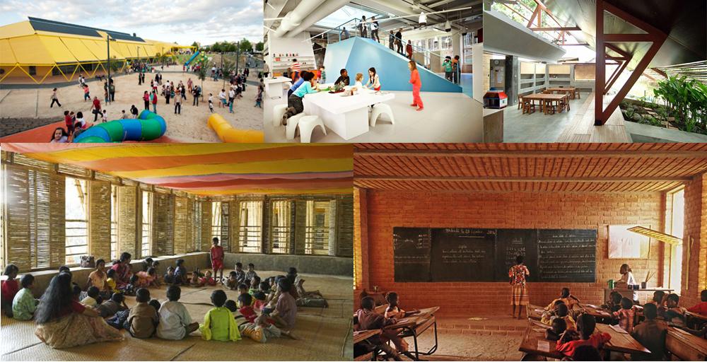 Blog de stepien y barno publicaci n digital sobre for Arquitectura para la educacion pdf