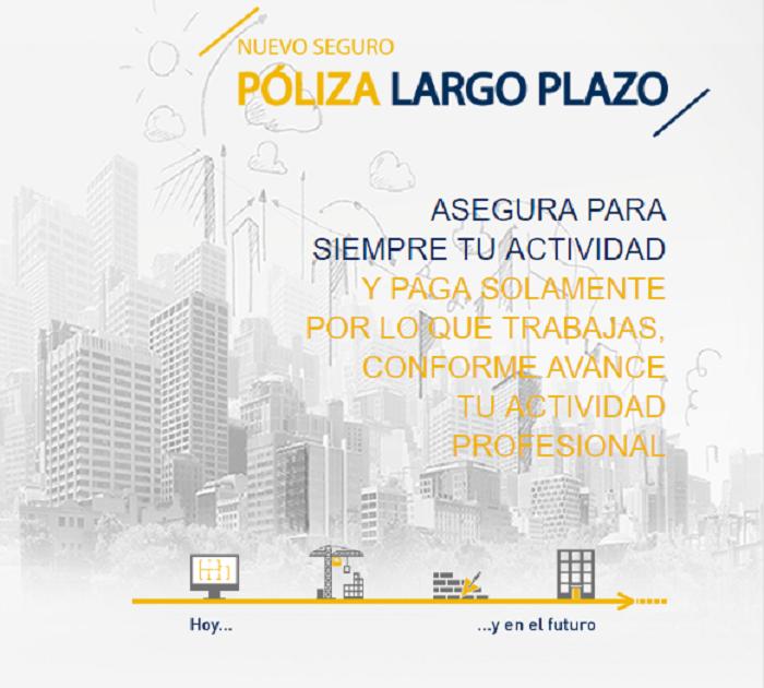 Post Póliza Largo Plazo -STEPIENYBARNO - ASEMAS