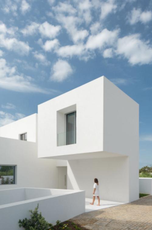 Stepienybarno-blog-stepien-y-barno-arquitectura-afasia-archzine-ricardo-oliveira-corpo-atelier-2