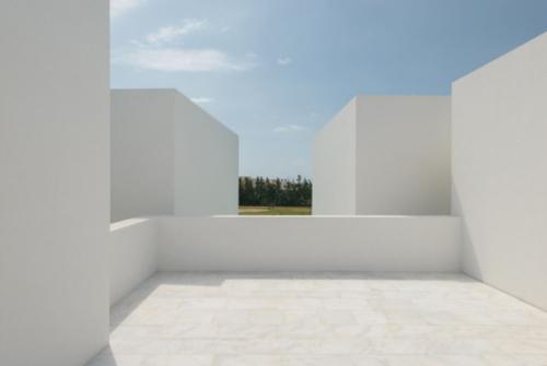 Stepienybarno-blog-stepien-y-barno-arquitectura-afasia-archzine-ricardo-oliveira-corpo-atelier-3