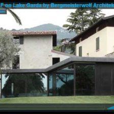 Stepienybarno-blog-stepien-y-barno-arquitectura-architizer-sydney-franklin