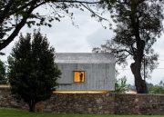 Stepienybarno-blog-stepien-y-barno-arquitectura-dezeen-nelson-garrido-azo-sequeira-arquitectos