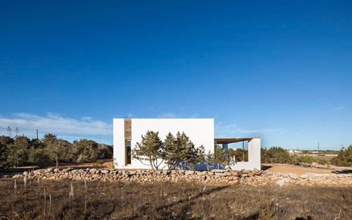 Stepienybarno-blog-stepien-y-barno-arquitectura-diario-design-Marià Castelló Martínez-3