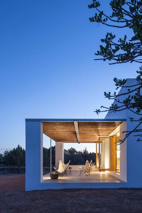 Stepienybarno-blog-stepien-y-barno-arquitectura-diario-design-Marià Castelló Martínez-4