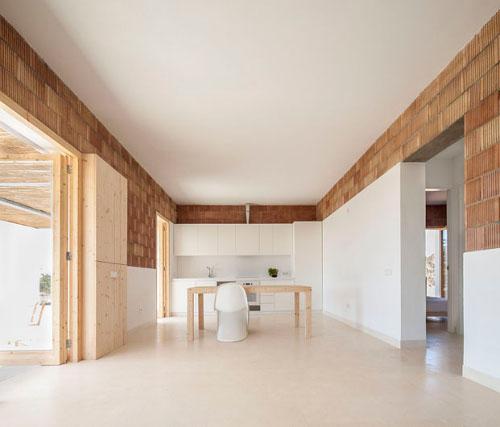 Stepienybarno-blog-stepien-y-barno-arquitectura-diario-design-Marià Castelló Martínez-5