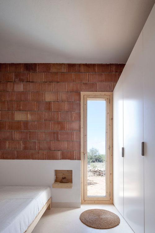 Stepienybarno-blog-stepien-y-barno-arquitectura-diario-design-Marià Castelló Martínez