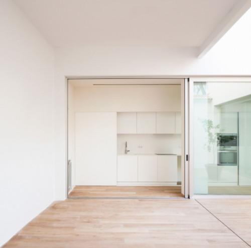 Stepienybarno-blog-stepien-y-barno-arquitectura-gm-arquitectos-daniel-rueda-2