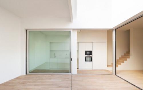 Stepienybarno-blog-stepien-y-barno-arquitectura-gm-arquitectos-daniel-rueda-3