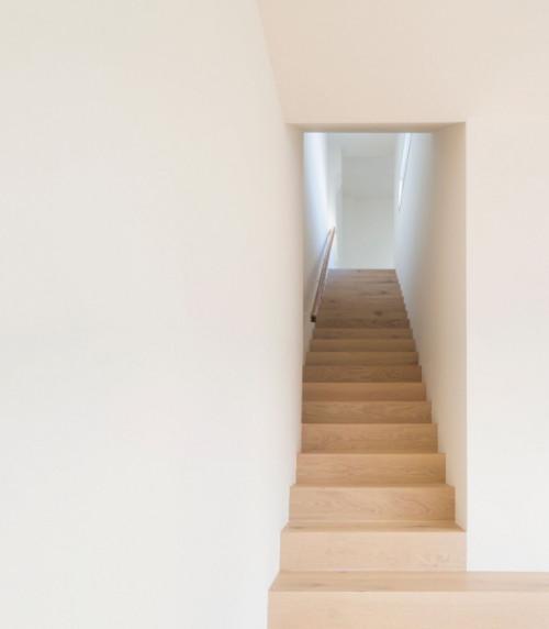 Stepienybarno-blog-stepien-y-barno-arquitectura-gm-arquitectos-daniel-rueda-4