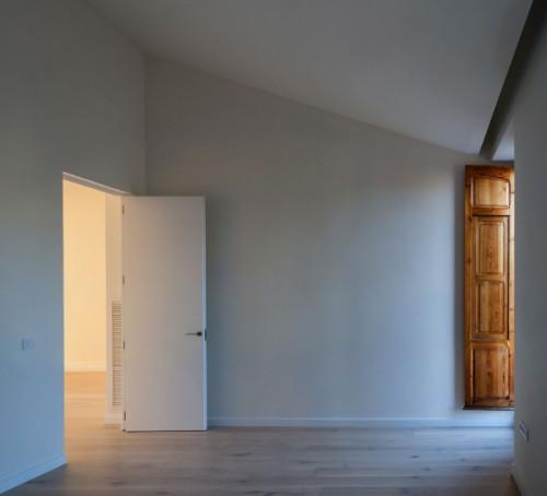 Stepienybarno-blog-stepien-y-barno-arquitectura-gm-arquitectos-daniel-rueda-5