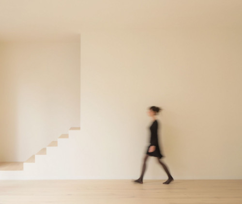 Stepienybarno-blog-stepien-y-barno-arquitectura-gm-arquitectos-daniel-rueda