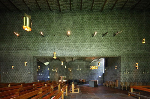 Stepienybarno-blog-stepien-y-barno-arquitectura-hic-sigurd-lewerentz-3