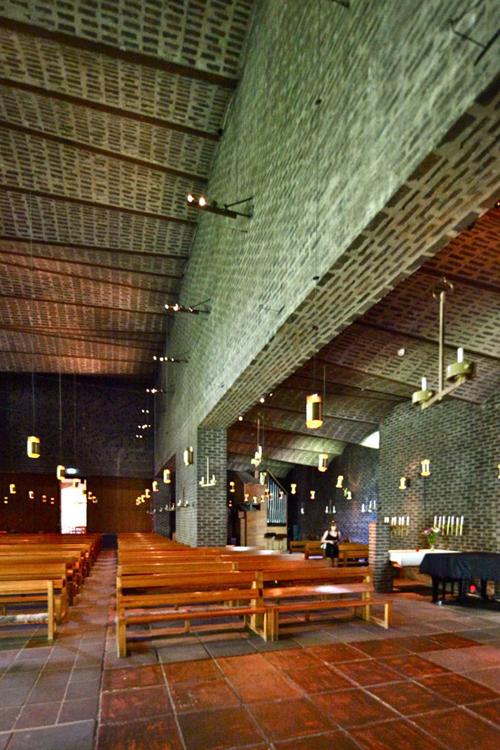 Stepienybarno-blog-stepien-y-barno-arquitectura-hic-sigurd-lewerentz-4