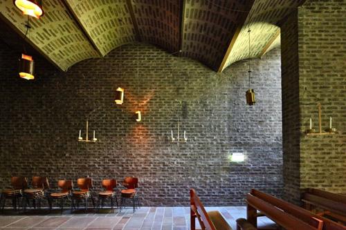 Stepienybarno-blog-stepien-y-barno-arquitectura-hic-sigurd-lewerentz-5
