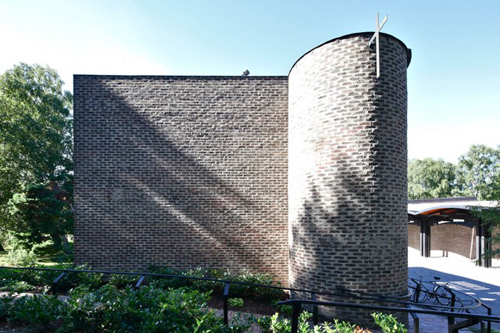 Stepienybarno-blog-stepien-y-barno-arquitectura-hic-sigurd-lewerentz