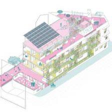 Stepienybarno-blog-stepien-y-barno-arquitectura-iñaki-alonso-el-pais