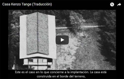 Stepienybarno-blog-stepien-y-barno-arquitectura-kenzo-tange-
