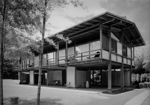 Stepienybarno-blog-stepien-y-barno-arquitectura-kenzo-tange-2